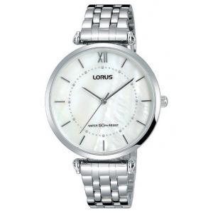 Dámské hodinky LORUS RG297MX9