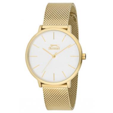 Dámské hodinky SLAZENGER SL.09.6059.3.03