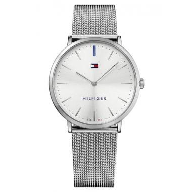 Dámské hodinky TOMMY HILFIGER 1781690