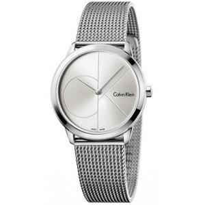 Dámské hodinky CALVIN KLEIN Minimal K3M2212Z