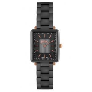 Dámské hodinky LEE COOPER LC06821.060