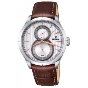 Pánské hodinky FESTINA Multifunction 16892/2