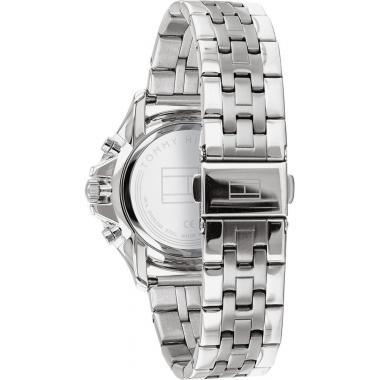 Dámské hodinky TOMMY HILFIGER Harper 1782222
