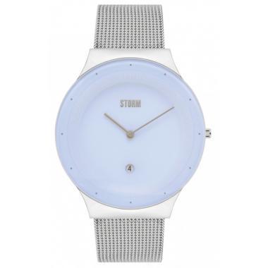 Pánské hodinky STORM Terelo Ice Blue 47391/IB