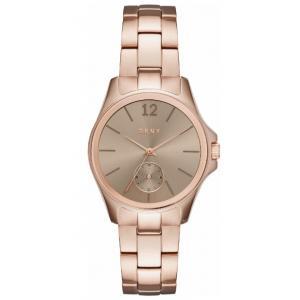Dámské hodinky DKNY NY2518