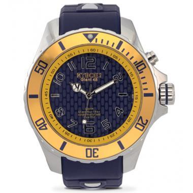 Unisex hodinky KYBOE MS.48-002