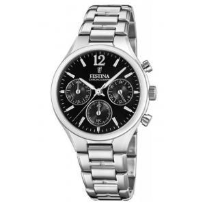 Dámské hodinky FESTINA Boyfriend Collection 20391 4 3c638610d1f