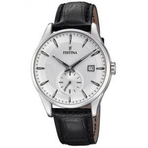 Pánské hodinky FESTINA Retro 20277/1