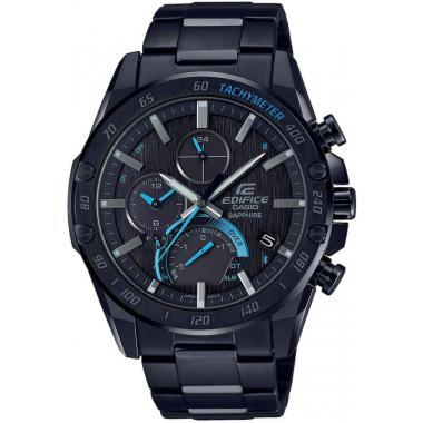 Pánské hodinky CASIO Edifice EQB-1000XDC-1AER