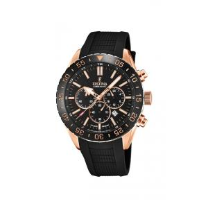Pánske hodinky FESTINA Ceramic 20516/2