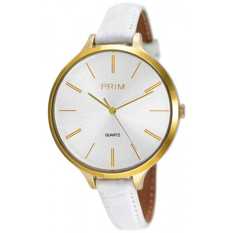 Dámské hodinky PRIM Minimalist W02P.10672.D