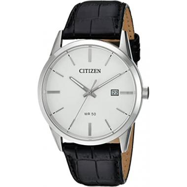Pánské hodinky CITIZEN BI5000-01A
