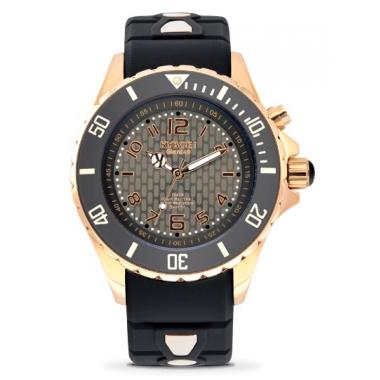 Unisex hodinky KYBOE RG.48-001