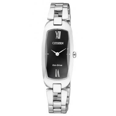 Dámské hodinky CITIZEN Eco Drive EX1100-51E 4423108de85