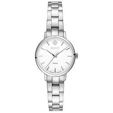 Dámské  hodinky GANT Park Avenue 28 G126001