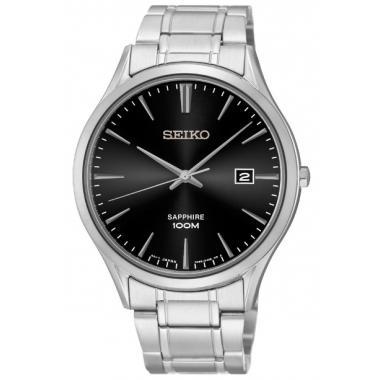 Pánské hodinky SEIKO SGEG95P1 34fff199de