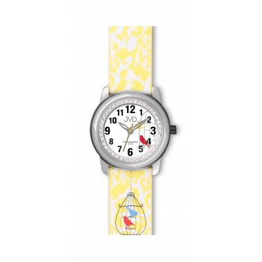 Dětské náramkové hodinky JVD J7165.1