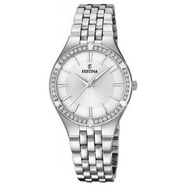 3D náhled. Dámské hodinky FESTINA Mademoiselle 20223 1 96409de5fd2