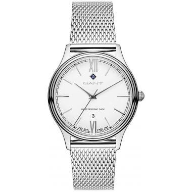 Dámské  hodinky GANT Caldwell G125001