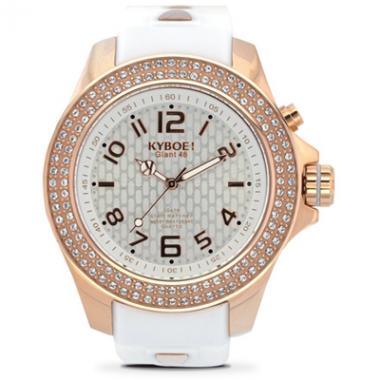 Dámské hodinky KYBOE SW.48-003