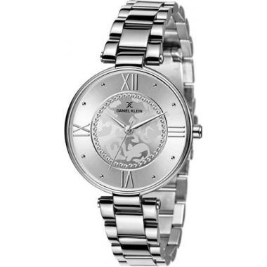 Dámské hodinky DANIEL KLEIN Premium DK11292-1