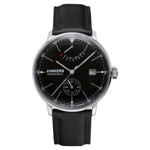 Pánské hodinky JUNKERS Automatic 6060-2
