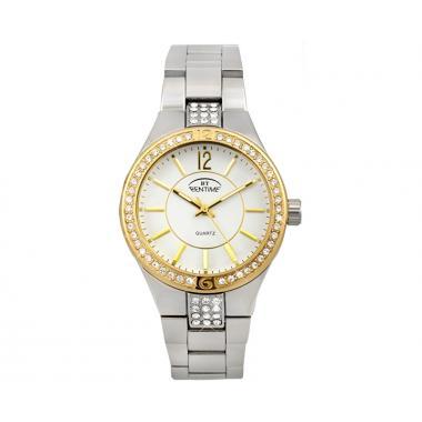 Dámské hodinky BENTIME 007-9857D