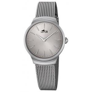 Dámské hodinky LOTUS The Couples L18497/1