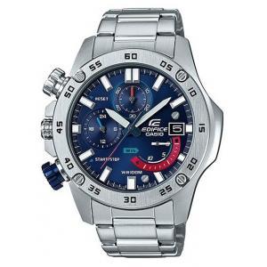 Pánské hodinky CASIO Edifice EFR-558D-2A
