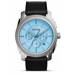 Pánské hodinky FOSSIL FS5160