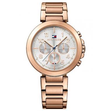 57905b1e9 Dámske hodinky TOMMY HILFIGER 1781204 | Klenoty-buran.sk