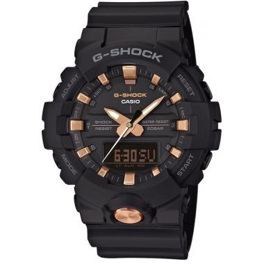 Pánské hodinky Casio G-SHOCK GA-810B-1A4ER