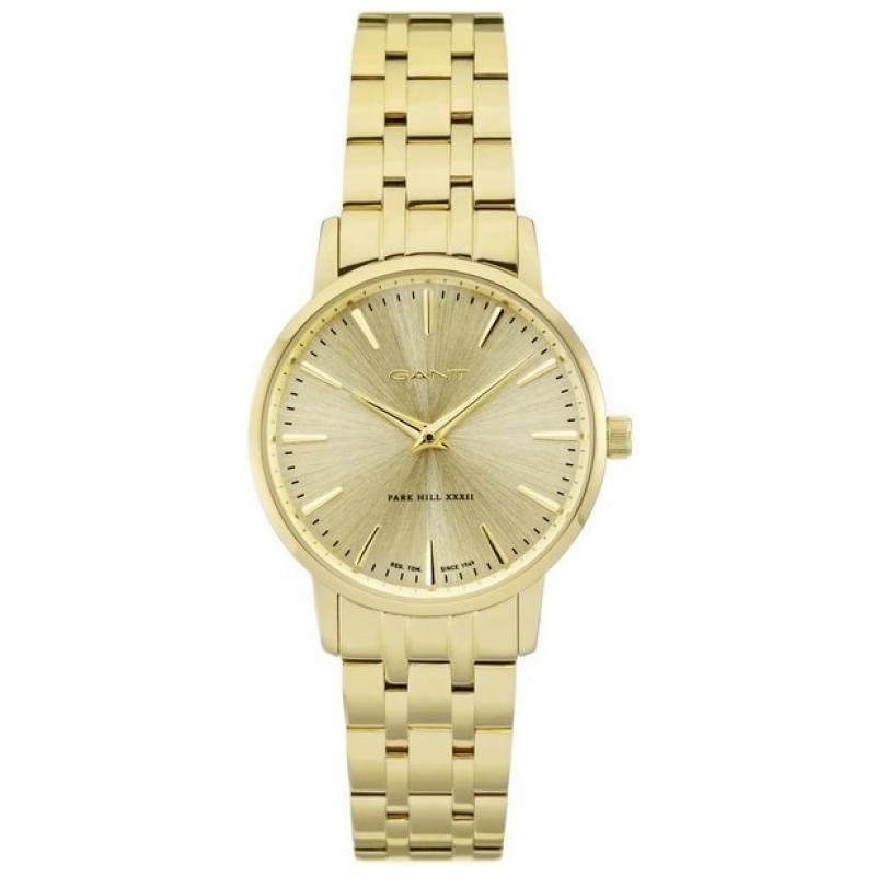Dámské hodinky GANT Park Hill 32 W11405
