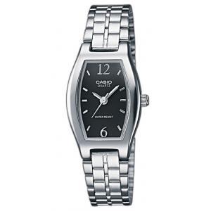 Dámské hodinky CASIO LTP-1281D-1A