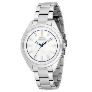 Dámske hodinky SLAZENGER SL.09.6044.3.03