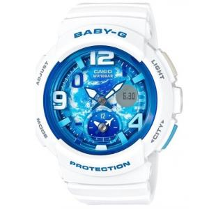 Dámské hodinky CASIO Baby-G BGA-190GL-7B