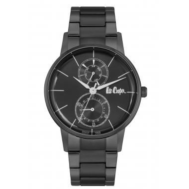 Pánské hodinky LEE COOPER LC06613.650