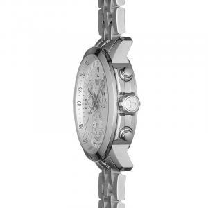 Pánské hodinky TISSOT PRC 200 Quartz Chronograph T114.417.11.037.00