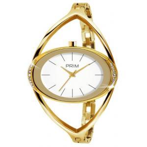 Dámské hodinky PRIM Frame W02P.13027.D