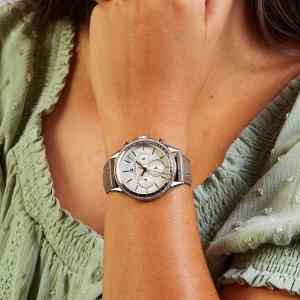 Dámské hodinky TOMMY HILFIGER 1781980