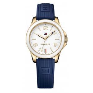 Dámské hodinky TOMMY HILFIGER 1781679