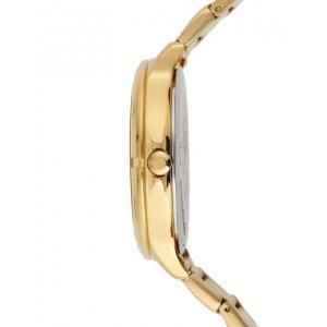 Dámské hodinky CITIZEN Elegant FD2032-55A