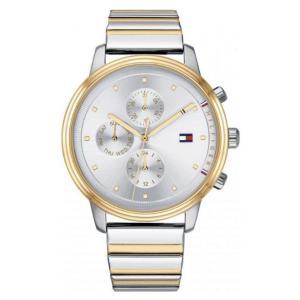 Dámské hodinky TOMMY HILFIGER 1781908