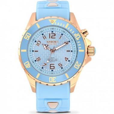Dámské hodinky KYBOE RG.40-008