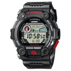 Pánské hodinky CASIO G-SHOCK G-7900-1