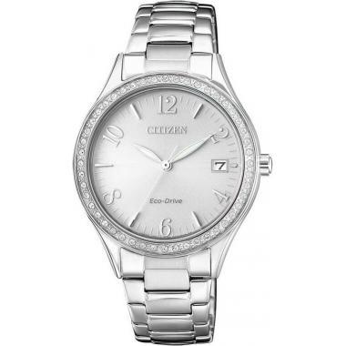 Dámské hodinky CITIZEN Elegant  EO1180-82A