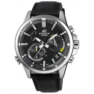 Pánské hodinky CASIO Edifice Tough Solar Bluetooth EQB-700L-1A