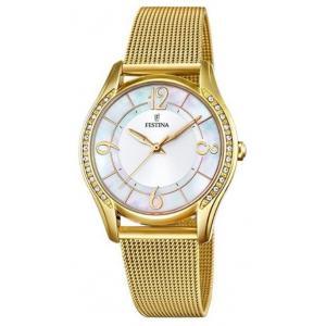 Dámské hodinky FESTINA Mademoiselle 20421/1