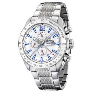 Pánské hodinky FESTINA Chrono Sport 20439/1