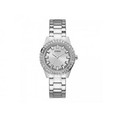 Dámské hodinky GUESS Sparkler GW0111L1